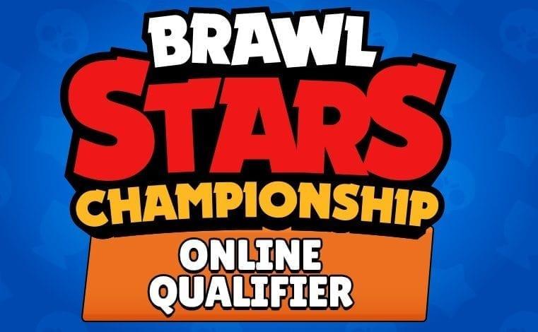 Первый турнир ESL Play Qualifier в Brawl Stars начнется в 18 января