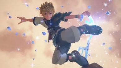 PlayStation 4: Новые игры 20-26 января 2020 г. (+Трейлеры)