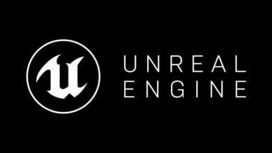 Потрясающие игры, которые появятся в 2020 году на движке Unreal Engine