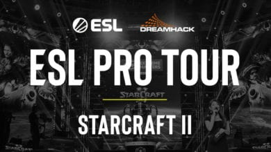 Photo of Представлена новая эра киберспортивного StarCraft II на три года