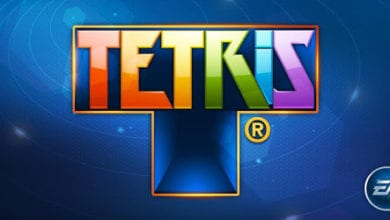 Photo of Приложение EA Tetris будет удалено 21 апреля