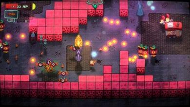 Продажи игры Danger Gazers увеличились после загрузки на «Пиратскую бухту»