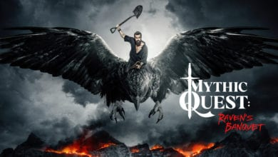 Photo of Сериал Mythic Quest: Raven's Banquet был продлен на второй сезон