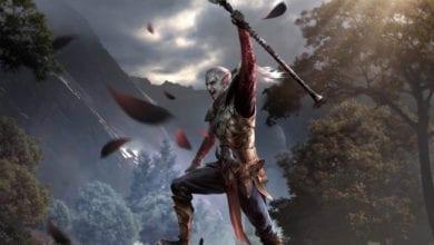 Photo of Список топ-100 игроков «Баллиста-турнира» в The Elder Scrolls: Legends