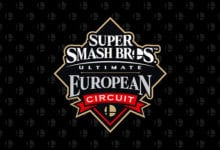 Photo of Super Smash Bros. Ultimate European Circuit!: Glutonny побеждает на Valhalla III
