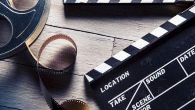 Топ: 10 ожидаемых русских фильмов 2020 года