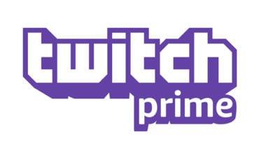 Photo of Twitch Prime раздает 10 бесплатных игр