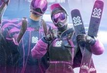 В Steep начинается четырнадцатый сезон: X Games 2020
