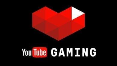 YouTube Gaming подписал эксклюзивные соглашение с Valkyrae, LazarBeam и Muselk