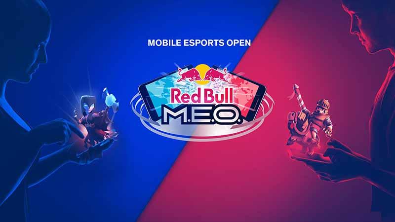 Второй сезон Red Bull M.E.O. приближается к Мадриду