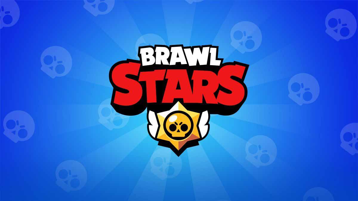 Где скачать Nulls Brawl: Brawl Stars приватный сервер