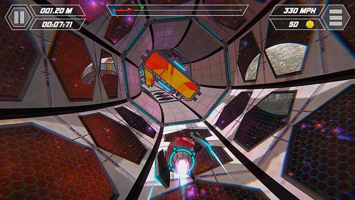 Photo of Игра Track Mayhem вышла на PS4