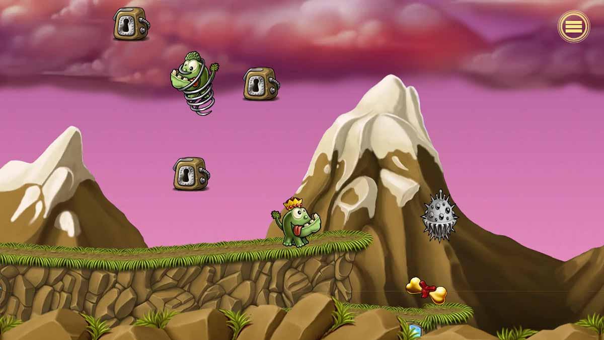 Photo of Какие игры вышли 25 февраля в 2020 году на Nintendo Switch