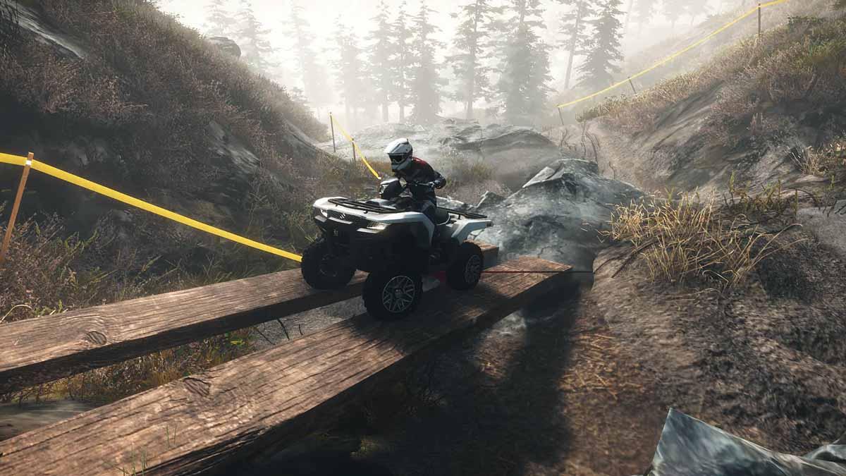 Photo of Какие игры вышли 27 февраля в 2020 году на PS4