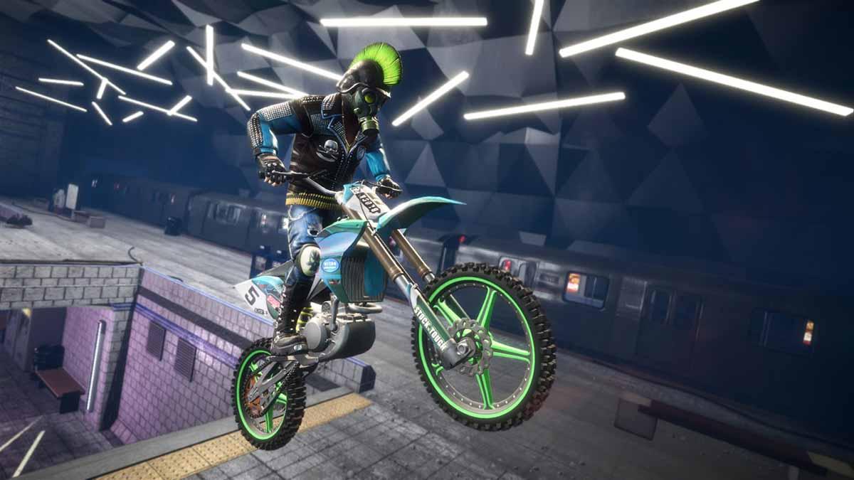Какие игры вышли 27 февраля в 2020 году на Xbox One