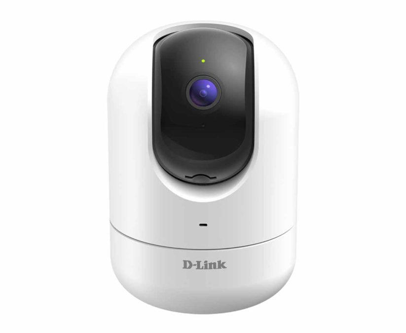 Photo of Камера D-Link получила награду iF Design Award 2020