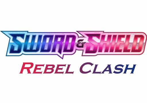 Photo of Коллекционная карточная игра Pokémon представляет больше галарских покемонов в следующем расширении Sword & Shield – Rebel Clash