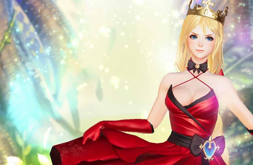 Photo of Популярная пошаговая ролевая игра Overhit получает новый контент для iOS и Android