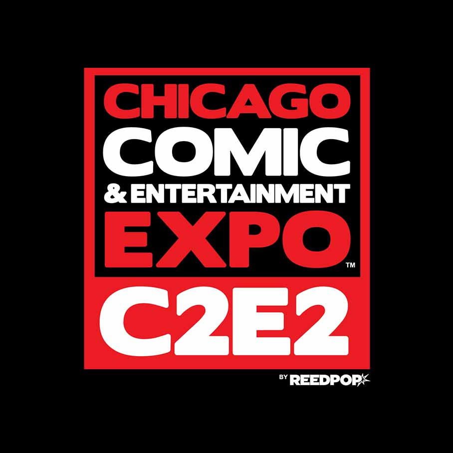 Photo of Поп-культурный конгресс Chicago Comic & Entertainment Expo (C2E2) 2020
