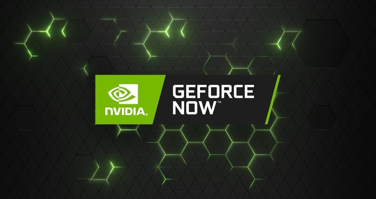 Почему пропадают игры из GFN|GeForce NOW