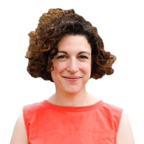 Соня Эттингер присоединилась к Gameloft в качестве вице-президента по персоналу
