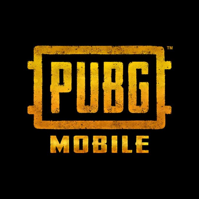 Стартовал турнир PUBG MOBILE Pro League