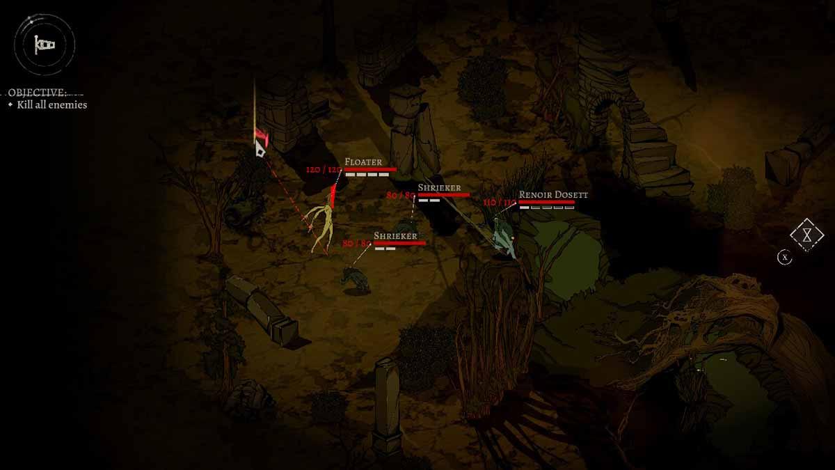 Photo of Темная стелс-игра Alder's Blood выйдет на PS4, PC, Xbox One и Nintendo Switch