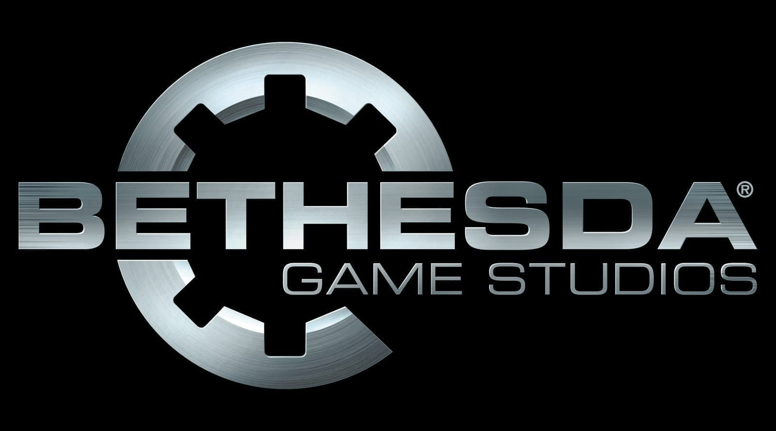 Bethesda. Список игр, которые удалили из GeForce NOW