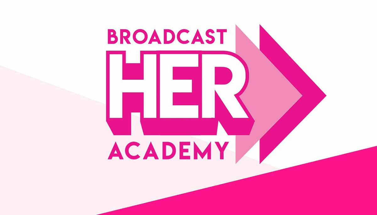 Photo of BroadcastHER Academy: Первая в своем роде программа стипендий для женщин в сфере киберспорта