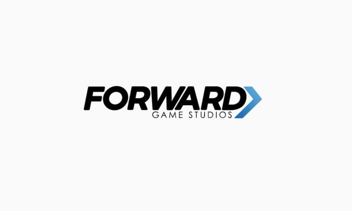 Photo of ForwardXP создает игровое подразделение Forward Game Studios