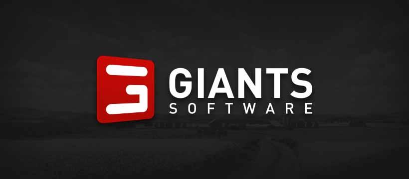 GIANTS Software открывает офис в Чикаго, штат Иллинойс