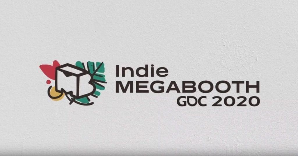 Indie Megabooth анонсировал линейку видеоигр на GDC 2020
