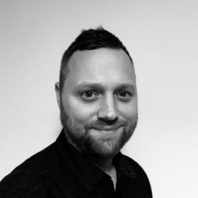 Jay Boor присоединяется к Kojima Productions