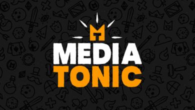 Photo of Mediatonic открывает новую студию в Leamington Spa