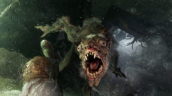 Metro Exodus для ПК появится в Steam 15 февраля