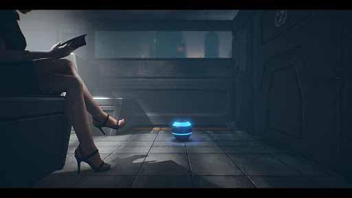 PlayStation: Новые игры 3-9 февраля 2020 г. (+Трейлеры)