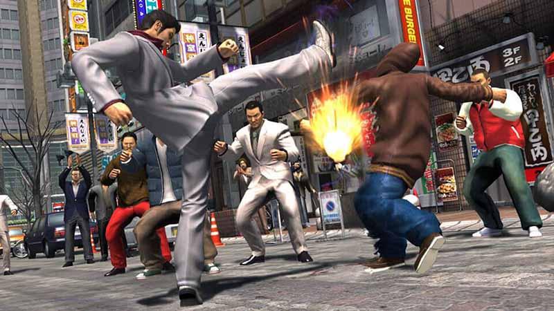 Photo of PlayStation 4, VR, Vita: Новые игры 10, 11, 12, 13, 14, 15 и 16 февраля 2020 г. (+Трейлеры)