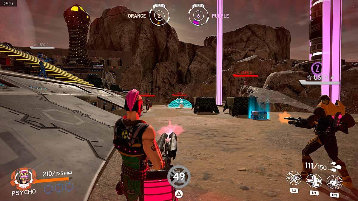Photo of PlayStation 4, VR, Vita: Новые игры 2, 3, 4, 5, 6, 7, 8 марта 2020 года (+Трейлеры)