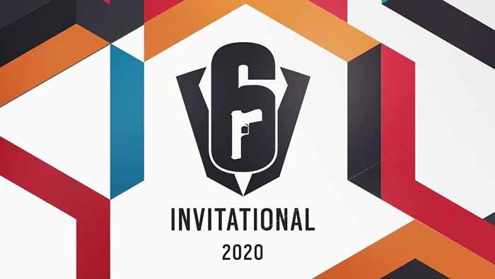 Six Invitational 2020: Подробности