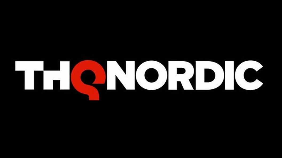 THQ Nordic отправляется в Бостон на PAX East
