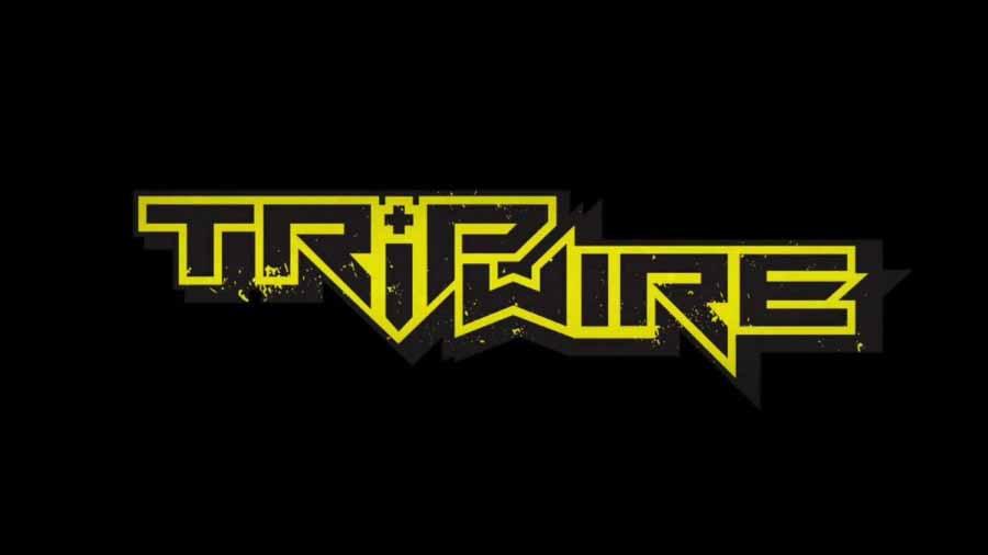 Tripwire Interactive возобновляет сотрудничество с Koch Media