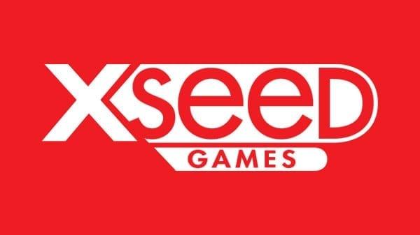 XSEED Games представил свою линейку игр на PAX East