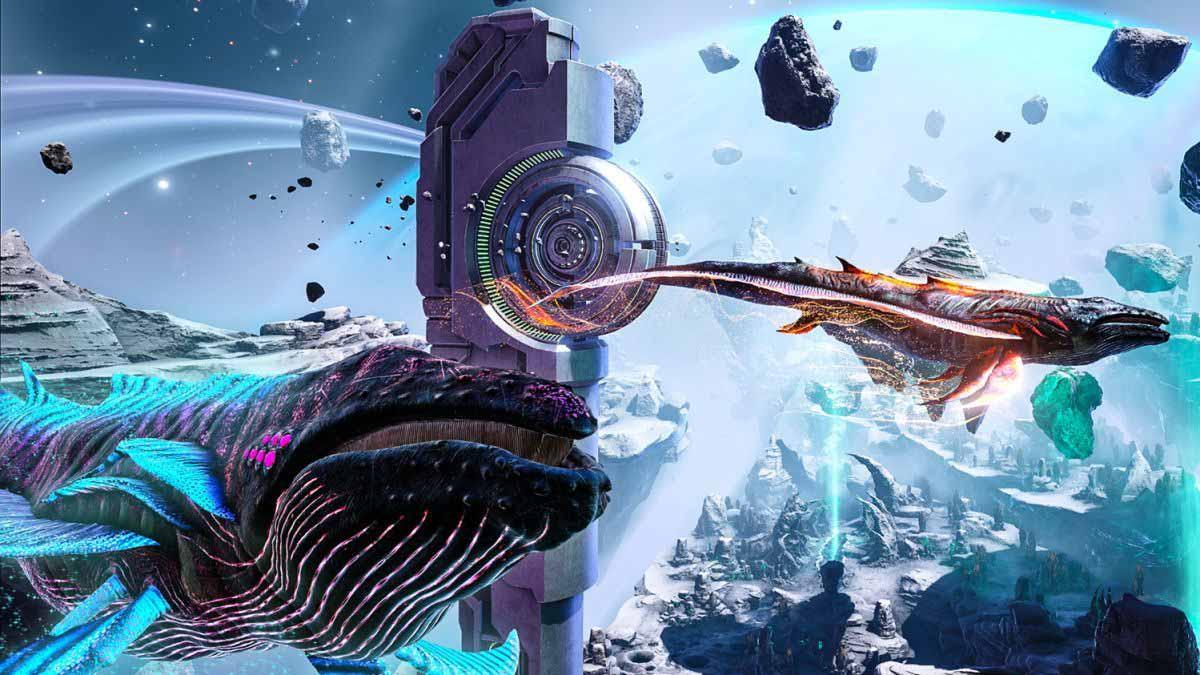 Xbox: Новые игры 24, 25, 26, 27, 28, 29 февраля и 1 марта 2020 года (+Трейлеры)