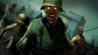 Xbox: Новые игры 4-7 февраля 2020 г. (+Трейлеры)