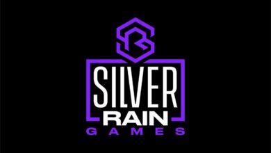 Photo of Абубакар Салим запускает новую студию в Великобритании: Silver Rain Games