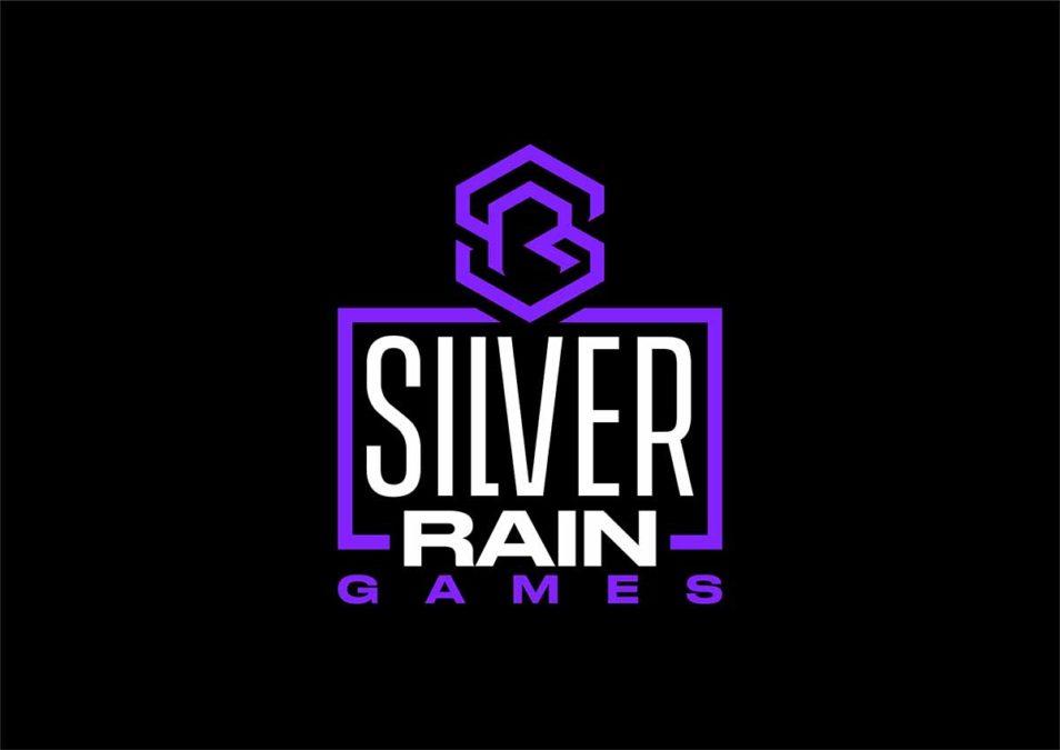 Абубакар Салим запускает новую студию в Великобритании: Silver Rain Games
