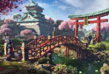 Photo of Весна: Захватывающие серии событий пробиваются в игровые миры InnoGames