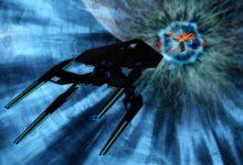 В Star Trek Online анонсировали о праздновании первого дня контактов в этом году для ПК, Xbox One и PS4