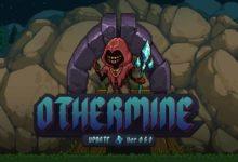 Для UnderMine вышло обновление Othermine