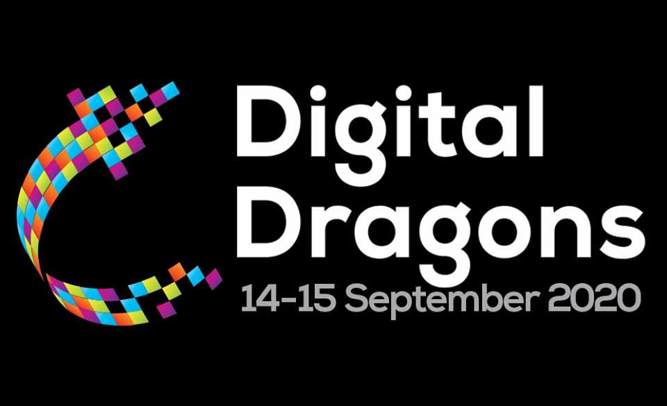 Ежегодная конференция Digital Dragons перенесена на сентябрь